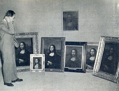https://whattothink.files.wordpress.com/2008/09/artid-a-brief-history-of-art-forgery_page_1_image_0003.jpg